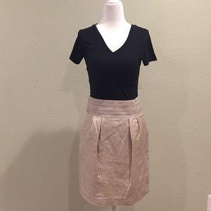 NWT - pencil skirt